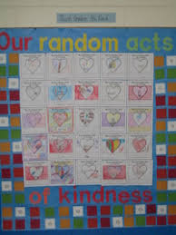 Lesson Plans (Language Arts) - LeAnn Larson's Portfolio & This lesson covers the concepts of giving, sharing and the true meaning of  happiness. Students make a Random Acts of Kindness quilt and spread the  word to ... Adamdwight.com