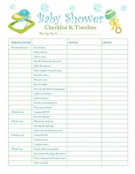What Mommy Brain 10 Printable Checklists That Will Organize You In