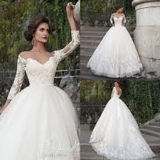 discount elegant arabic wedding dresses turkey vestidos de noivas