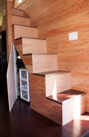 Small Picture 41 Best Tiny House Stairs Closet Images On Pinterestll tiny house