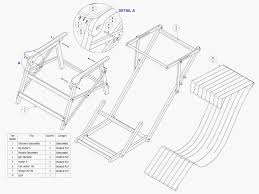 stunning how to build a beach chair 30 in oversized beach chair with how to build a beach chair