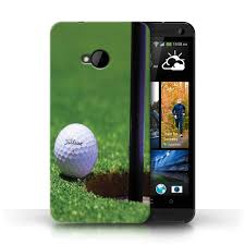 Htc Sports And Design Amazon Com Stuff4 Phone Case Cover For Htc One 1 M7 Hole
