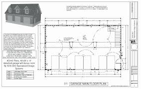 garage office plans. The Office Floor Plan Elegant Garage With Fice Building Plans