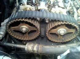 2001 Honda Crv Timing Belt   Auto Engine And Parts Diagram likewise Used Honda CR V 2007 2011 expert review furthermore Timing Belt Replacement Service   Cost   YourMechanic Repair moreover 1998 Honda CRV HOW TO CHANGE a TIMING BELT AND GUIDES additionally  likewise 2003 Honda Accord Stretched Timing Chain  3  plaints together with 2004   2006 CR V Maintenance Schedule likewise Honda Accord Timing Belt Replacement Cost Estimate furthermore Timing Belt Replacement   The Acura Legend   Acura RL Forum moreover  as well . on 2008 honda crv timing belt repment schedule