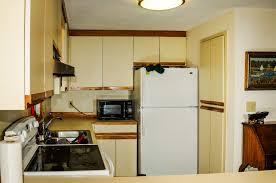 kitchen home depot cabinet refinishing kitchen cabinet redooring