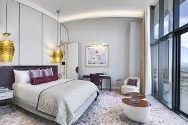 3 Bedroom Penthouses In Las Vegas Ideas Collection Custom Decoration