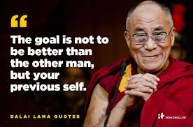 Dalai Lama Quotes Life Beauteous 48 Dalai Lama Quotes That Will Enrich Your Life Indiatimes