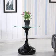 full size of tables chairs attractive clear glass hour side end table small round