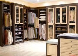Bathroom And Walk In Closet Designs Custom Design Inspiration