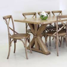 dining chairs urban beach lifestyle furniture nz furniture as for cute dining room inspirations