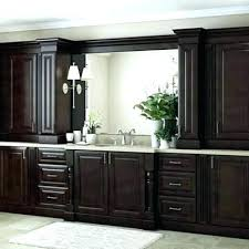 image home decorators. Beautiful Home Ator S Home Decorators Cabinets Cabinetry Promotion Code On Image Home Decorators