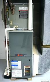 trane furnace prices. Trane Xv95 Price Furnace Gas Cafe Prices Reviews