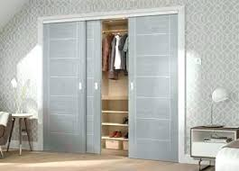 sliding glass closet doors ikea wardrobe diy pax instructions door within a frame decorating alluring pa