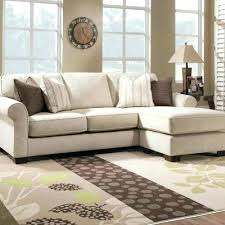 couches for small living rooms. Small Sectional Couches Living For Rooms