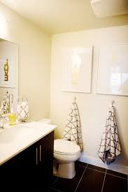 60 best For the Bathroom images on Pinterest | Bathroom sinks ...