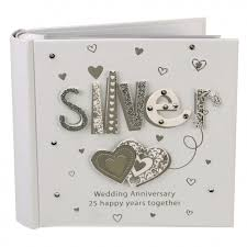 25th wedding anniversary gift ideas for husband 32 projects inspiration simple wife
