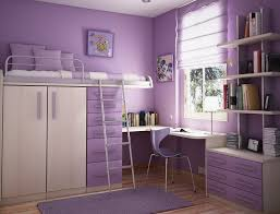 Modern Teenage Girls Bedroom Decorating Glamorous Teen Girl Room Ideas With Pink And Purple