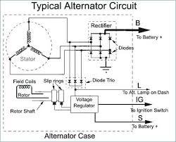 auto alternator wiring diagram car automobile automotive diode car alternator wiring diagram automobile automotive diode luxury diagrams d auto battery internal vehicle race pdf