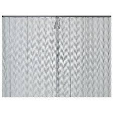 impressive fireplace mesh doors screens and curtainswhich choice is regarding mesh fireplace screen ordinary