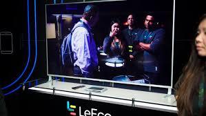 tv 85 inch price. tv 85 inch price