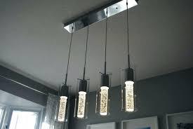 design of lighting. Fine Design Costco Lighting Collections Ceiling Lights Chandeliers Bathroom Light  Fixtures Awesome Vanity Design Of Chandelier Beautiful In Design Of Lighting