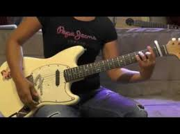 how to play sia chandelier tuto guitare tab
