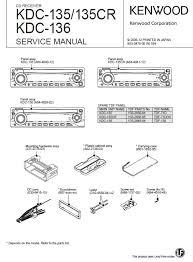 kenwood kvt 614 wiring diagram diagram wiring diagrams for diy Kenwood Car Radio Wiring at Kenwood Kvt 614 Wiring Diagram