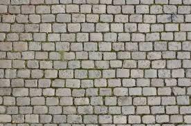 cobblestone floor texture. Glass Tile Flooring, Cobblestone Pattern, And Pebble Flooring Image Floor Texture O