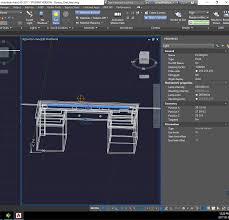 solved autocad 2017 for student lighting properties missing autodesk community autocad