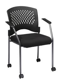Cool Office Chairs Cool Office Chair Under 50 27 For Office Chairs With Office Chair