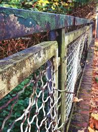 fence garden fence garden wire mesh fence wire
