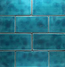 blue tiles. Fine Tiles Stacks Image 7103 For Blue Tiles A