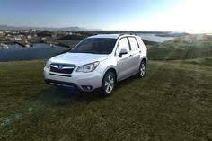 24 Subaru Forester Ideas Subaru Forester Subaru Impreza