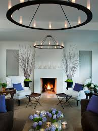 overhead lighting living room. lovable overhead lighting living room design inspirations m
