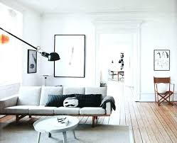 room deco furniture. Minimalist Room Decor Style Bedroom Decorating Ideas Deco Furniture
