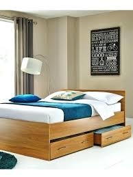 Twin Bed Frame Craigslist Bed Frames Alpine Bed Storage Bed Storage ...