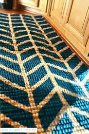 chevron runner rug yellow runner rug yellow chevron runner rug regarding chevron runner chevron runner rug