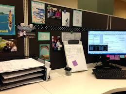 office desk decorating. Impressive Office Desk Decorations Design : 3608 Fice Diy Decor Ideas Cubicle Elegant Decorating