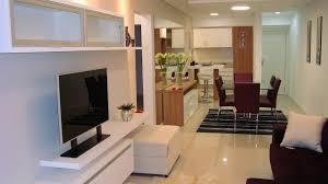 Resultado de imagem para imagens de apartamentos decorados
