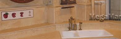 beige marble countertops beige marble countertop blue marble countertops