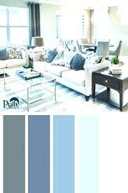 blue color schemes for living rooms gray color combinations living room blue gray color blue grey