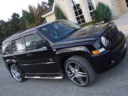 jeep patriot 2014 black rims. jeep patriot rims and wheels best 4 cylinder suv accessories pinterest jeeps patriots 2014 black i