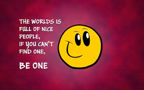 Positive Quotes Hd Wallpaper - Quotes ...