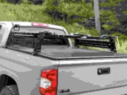 Kayak Racks For Trucks With Camper Shell Hitch Rack Rv Hauler ...