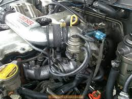 92 LJ78 Prado EFI fuel pump changed to manual pump - very low on ...