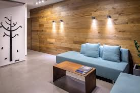 office lounge design. Minimalist Nice Design Office Lounge Ideas With White Sofas And .. R