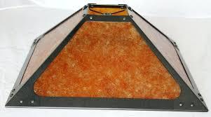 lamp custom square dirk van mica lamp shade the most for shades regarding 5 oak