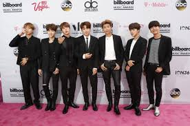 India Billboard Charts Bts Tops Billboard 200 Music Charts President Moon Jae In