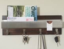featured photo of vogel peterson coat rack