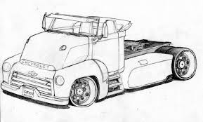 Les Hotrods V8 Powaaaa Page 36 Styles De Tuning Forum